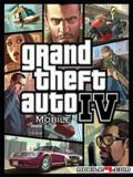 Gta vice city mobile game
