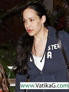 Nadya suleman wallpaper 