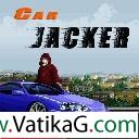 Car jacker