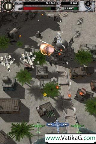 Airattack hd part 2 v1.2