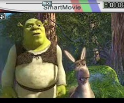 Smart movie 3.32