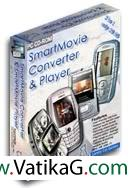 Smart movie v3.40
