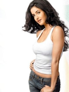 Beauty of katrina kaif