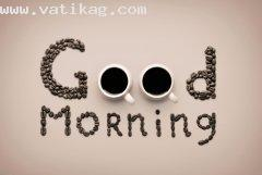 Latest good morning hd wallpapers