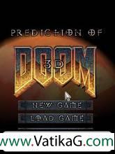 Doom 3d v1 2